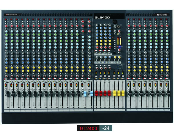 gl350喇叭控制电路图